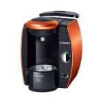 BOSCH TAS 4014 Tassimo Φίλτρου, Espresso, Capuccino, 1600 Watt