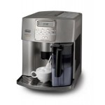 De Longhi Magnifica ESAM 3500S Coffee Machine