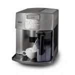 De Longhi Magnifica ESAM 3500S Coffee Machine