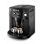 De Longhi Magnifica EAM 4000B Coffee Machine