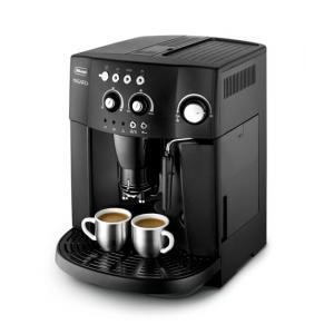 De Longhi Magnifica EAM 4000B Coffee Machine