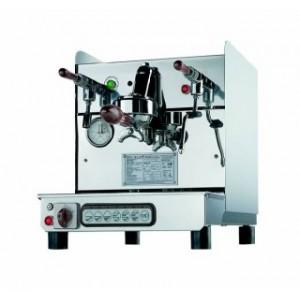 Elektra Deliziosa Inox T1 Espresso Coffee Machine