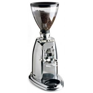 Elektra Nino Coffee Grinder
