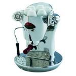 Elektra Nivola Espresso Coffee Machine