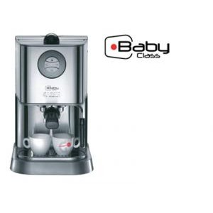 Gaggia Baby Class Coffee Machine