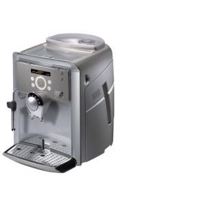 Gaggia Platinum Swing Up Espresso Coffee Machine