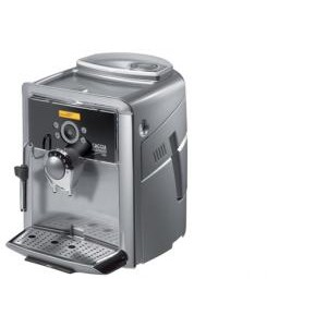 Gaggia Platinum Swing Espresso Coffee Machine