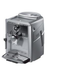 Gaggia Platinum Vogue Espresso Coffee Machine