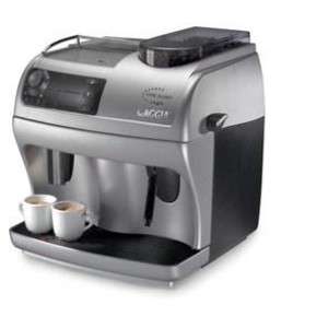 Gaggia Syncrony Logic Coffee Machine