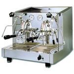 Isomac A02 Espresso Coffee Machine