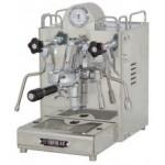 Isomac Alba Espresso Coffee Machine