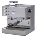Isomac Brio Espresso Coffee Machine