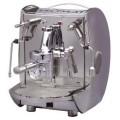 Isomac La Mondiale Espresso Coffee Machine