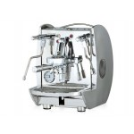 Isomac La Mondiale Professional Espresso Coffee Machine