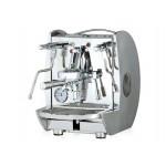 Isomac La Mondiale Professional Espresso Coffee Machine