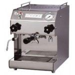 Isomac Relax Automatic Espresso Coffee Machine