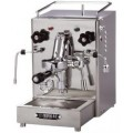 Isomac Rituale Espresso Coffee Machine