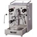 Isomac Rituale Espresso Coffee Machine