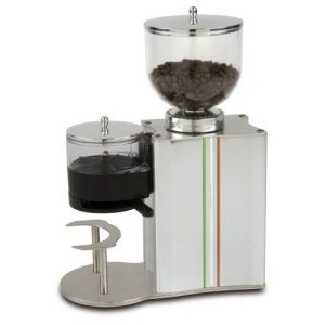Isomac Roby Coffee Grinder