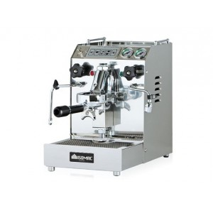 Isomac Tea Elettronica Espresso Coffee Machine