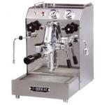 Isomac Tea Espresso Coffee Machine