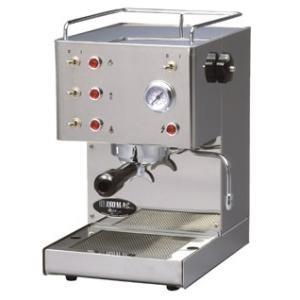 Isomac Venus Espresso Coffee Machine