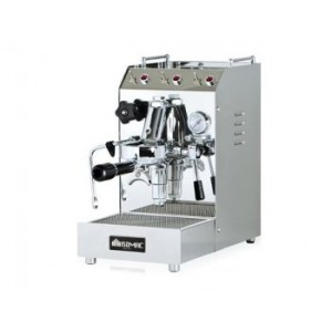 Isomac Zaffiro Semi Professional Espresso Coffee Machine