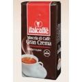 Italcaffe - Gran Crema, 1000g σε κόκκους