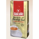 Italcaffe - Prestige Bar , 1000g