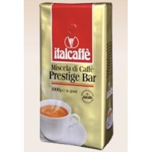 Italcaffe - Prestige Bar, 1000g σε κόκκους