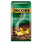Jacobs - Εκλεκτός, 500g αλεσμένος
