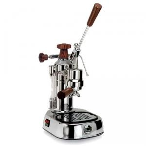 La Pavoni ELH Europiccola Espresso Coffee Machine