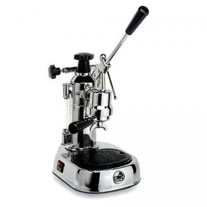 La Pavoni EL Europiccola Espresso Coffee Machine
