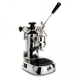 La Pavoni PL Professional Lusso Espresso Coffee Machine