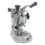 La Pavoni SPH Stradivari Professional Lusso Espresso Coffee Mach