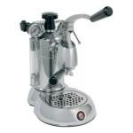 La Pavoni SPL Stradivari Professional Lusso Espresso Coffee Mach