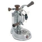 La Pavoni STH Stradivari Lusso Espresso Coffee Machine
