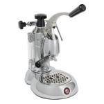 La Pavoni STL Stradivari Lusso Espresso Coffee Machine