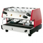 Lapavoni Bar T M Semi Automatic