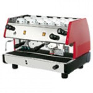 Lapavoni Bar T M Semi Automatic
