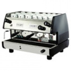 Lapavoni Bar T V Automatic