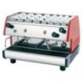 Lapavoni Cafe Semi Automatic