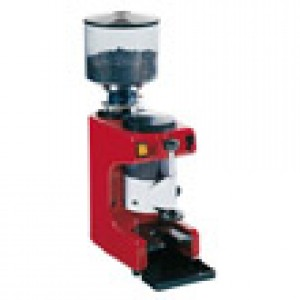 Lapavoni Zip Automatico - Μήχανη Αλέσματος Καφέ
