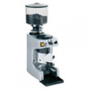 Lapavoni Zip Base Semi Automatic - Μήχανη Αλέσματος Καφέ