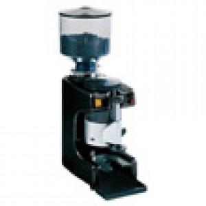 Lapavoni Zip Maxi Automatico - Μήχανη Αλέσματος Καφέ
