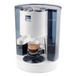 Lavazza- Blue Lb850
