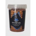 Ελληνικός καφές ΟΛΥΜΠΟΣ 200g