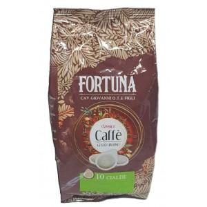 Fortuna - Classico, 10 χάρτινες ταμπλέτες