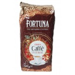 Fortuna - Espresso Classico, 1000g κόκκους