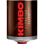 Kimbo - 100% Arabica Top selection, 3000g σε κόκκους